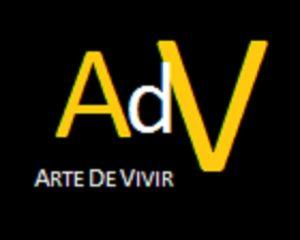 ArteDeVivir