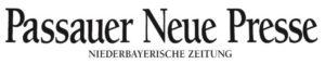 PassauNews