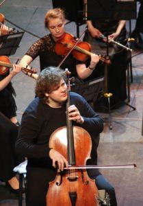 Surgut Schumann